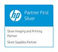 HP Silber Partner