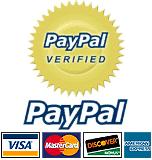 PayPal-Smart-Logo